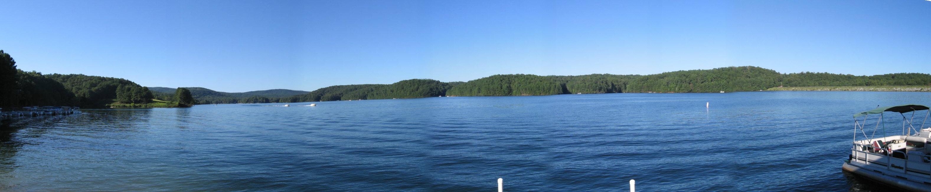 Stunning Lake Arrowhead - A Hidden Gem!